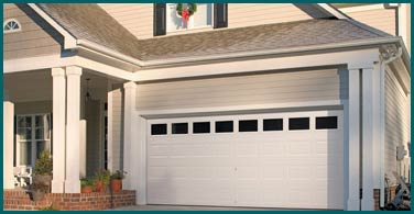 Central Garage Doors, Norwood, PA 610-273-6133