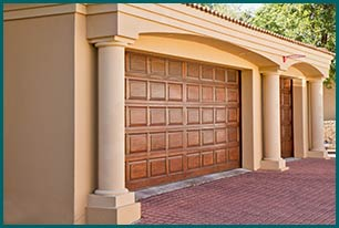 Central Garage Doors Norwood, PA 610-273-6133